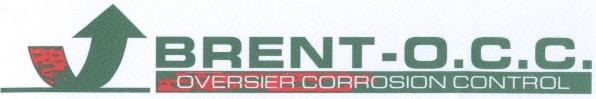Brent-OCC