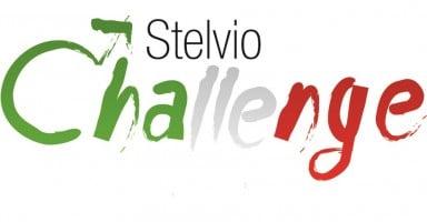 Stelvio Challenge