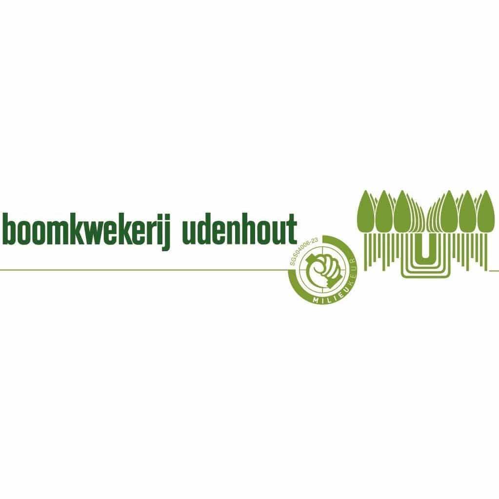 Boomkwekerij Udenhout BV