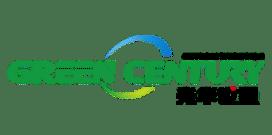 GreenCentury