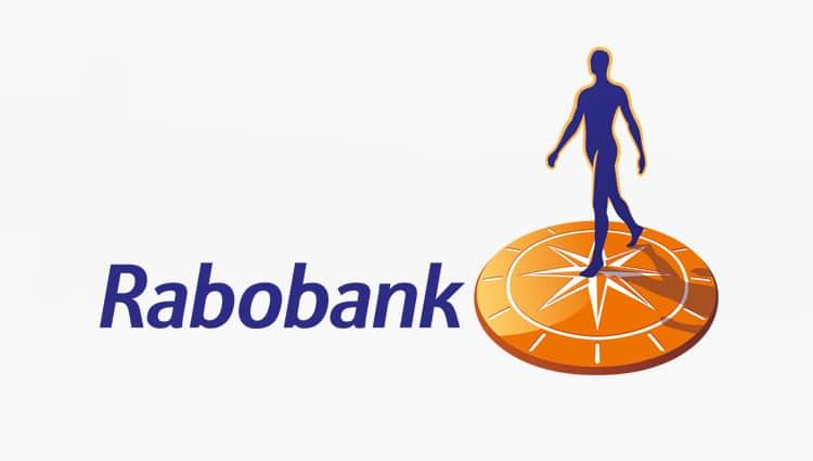 Rabobank stroomversnellings fonds