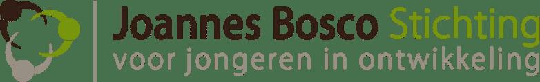 Johannes Bosco Stichting