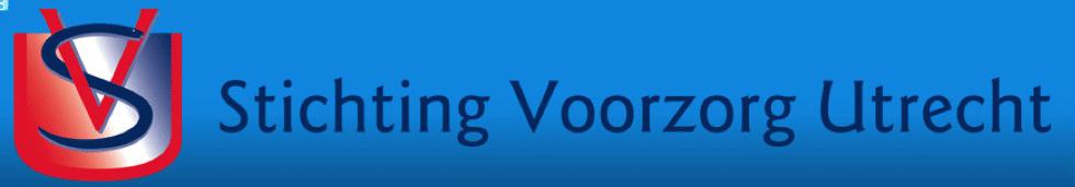 Stichting Voorzorg Utrecht