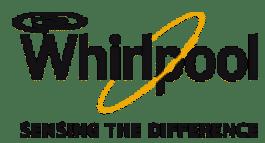 Whirpool Nederland BV