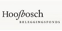 Hoofbosch